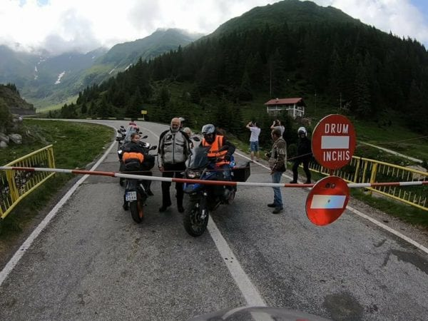 motorcycle-tour-Europe-review