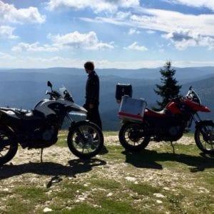 BMW-motorbike-hire-Europe