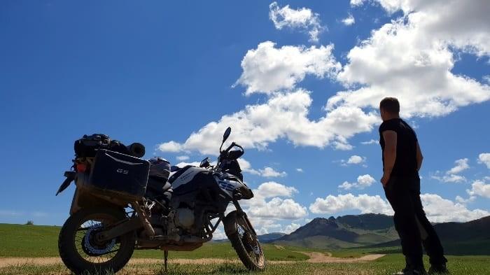 motorcycle-rentals-Europe