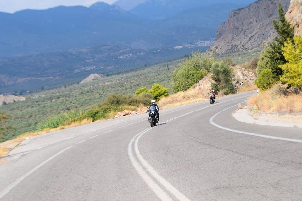 European-motorcycle-holidays