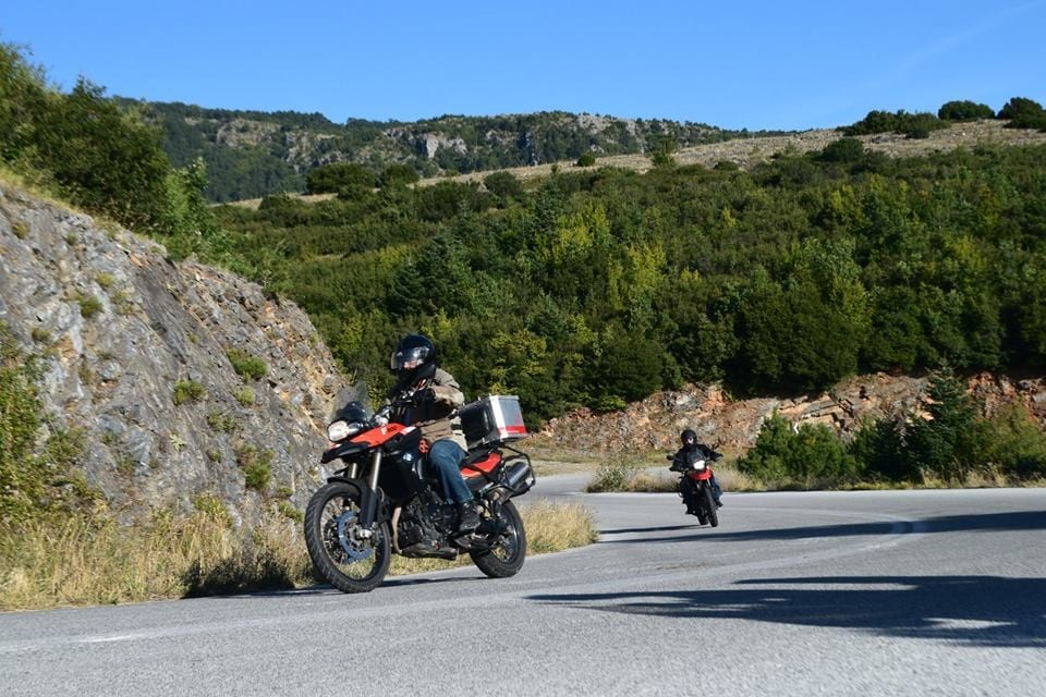 Greece-motorcycle-holidays