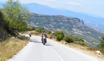 Europe-motorcycle-tours