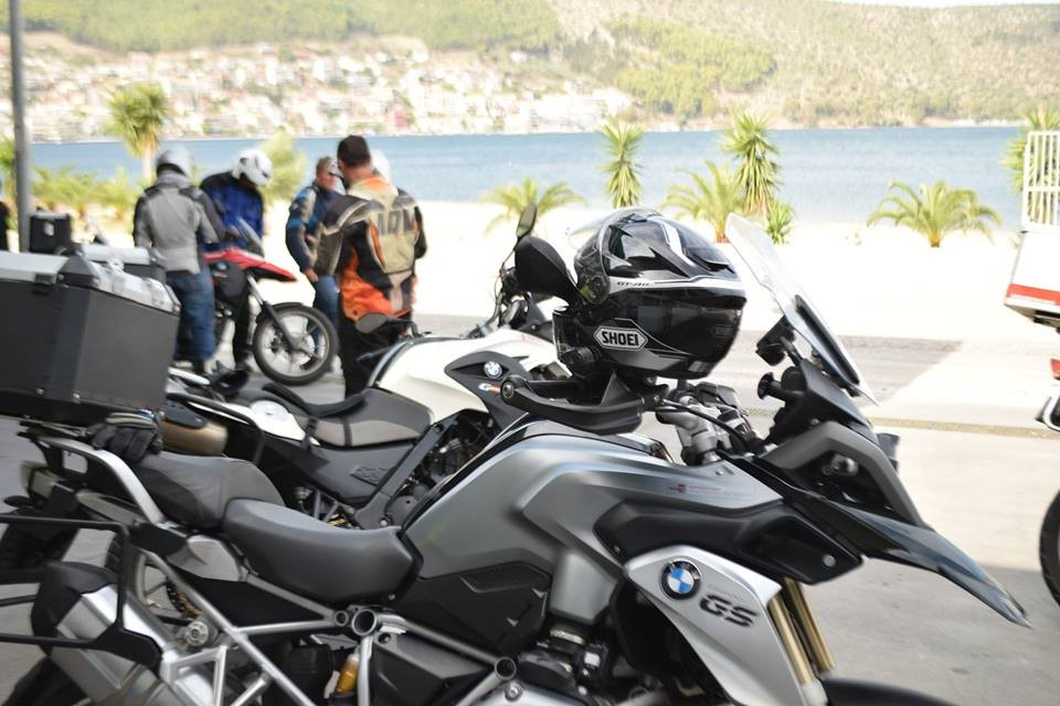 Greece-motorcycle-holiday