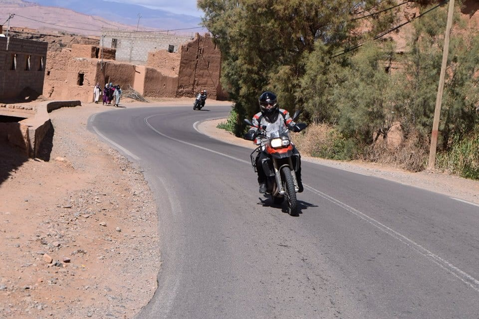 African-motorcycle-tours