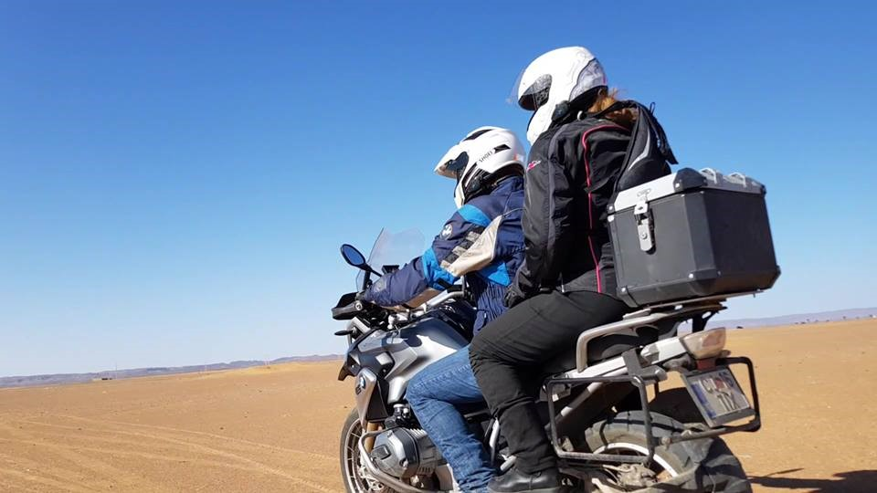 morocco-motorcycle-tour