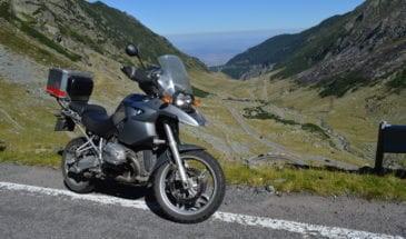 hire-touring-motorbike