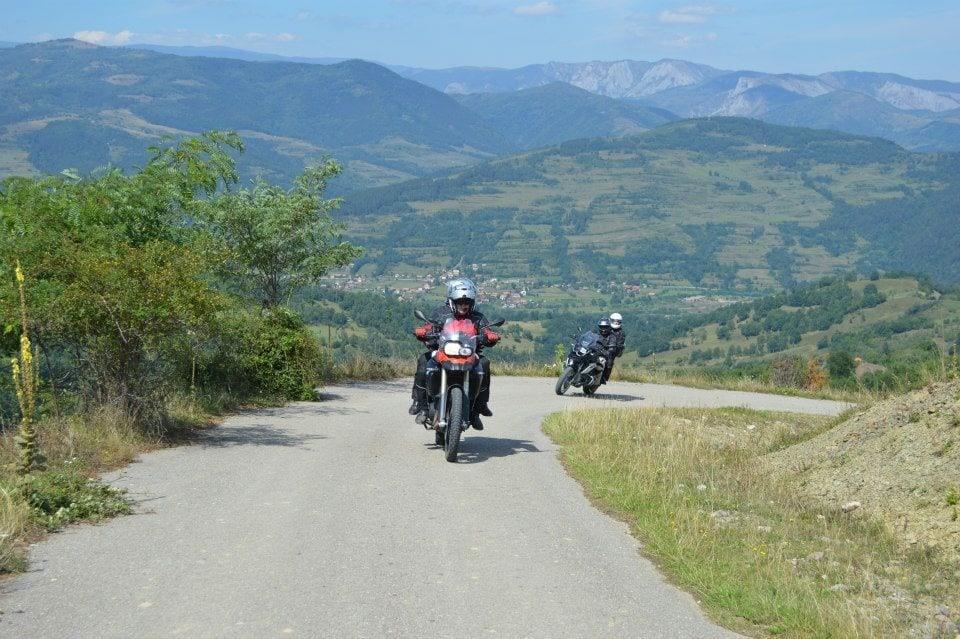 motorcycle-touring-Romania