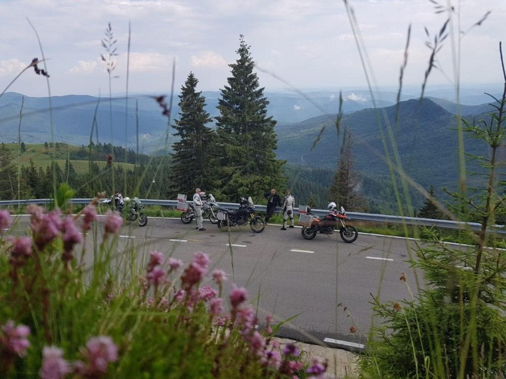 Romania-motorcycle-holidays