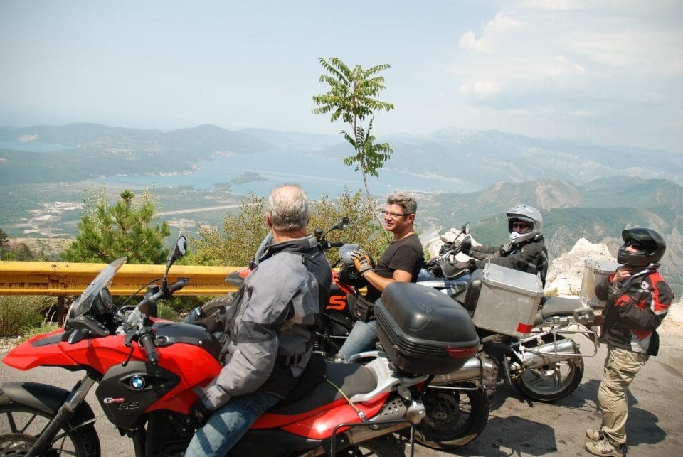 Eastern-Europe-motorcycle-tours
