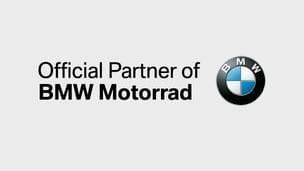 bmw-motorcycle-touring-romania