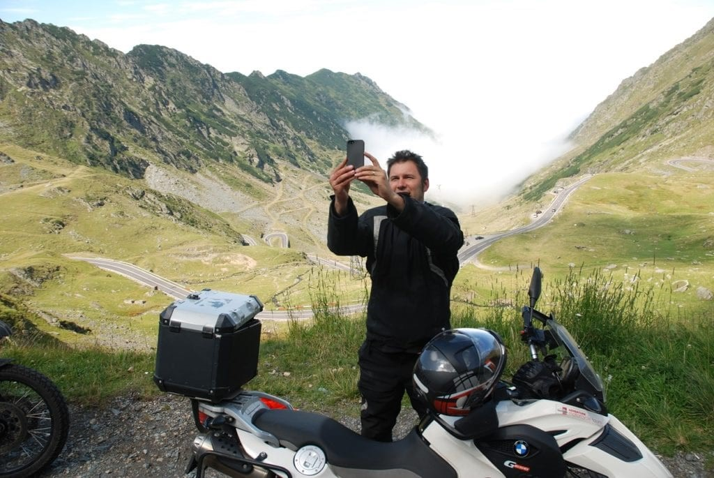 private-motorcycle-tour-europe