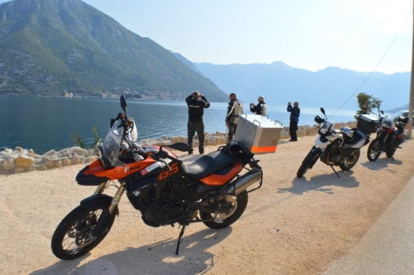 motorcycle-touring-holiday