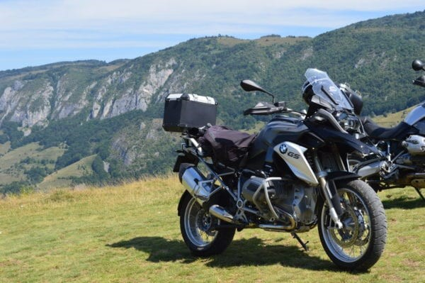 balkans-motorcycle-tours