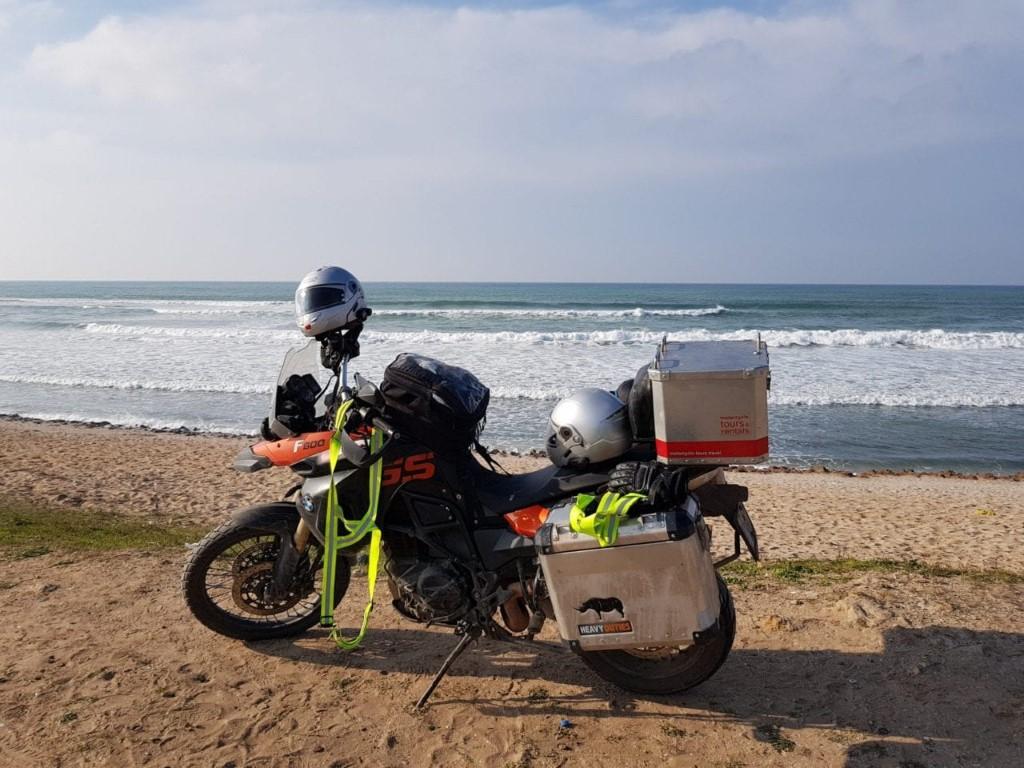 motorcycle-tour-Morocco