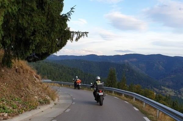 motorcycle-tour-Bukovina-Romania