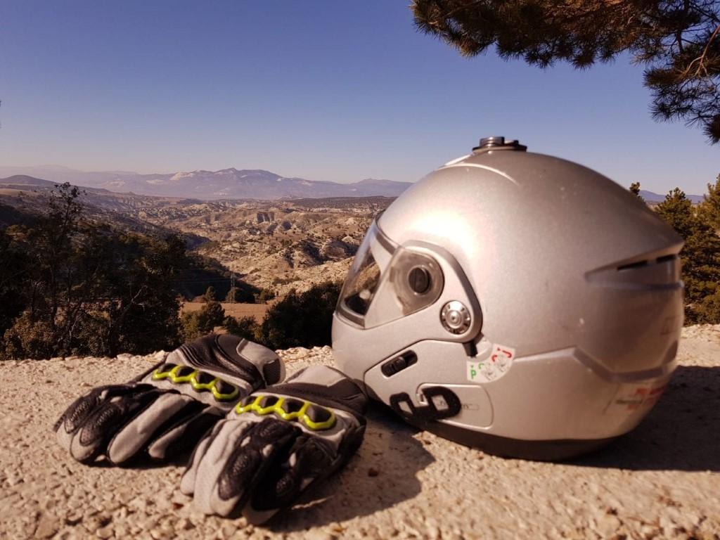 Turkey-Motorcycle-Tour