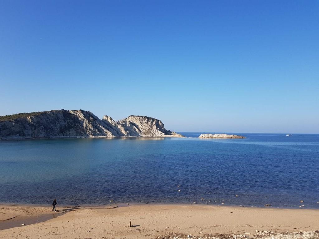 Black-Sea-motorcycle-tour-Turkey