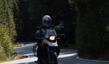 Romania-motorcycle-tours