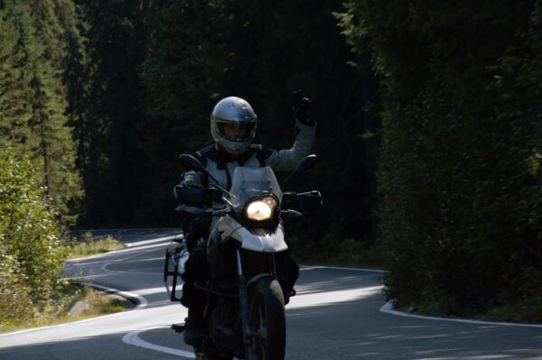 Romania-motorcycle-tours