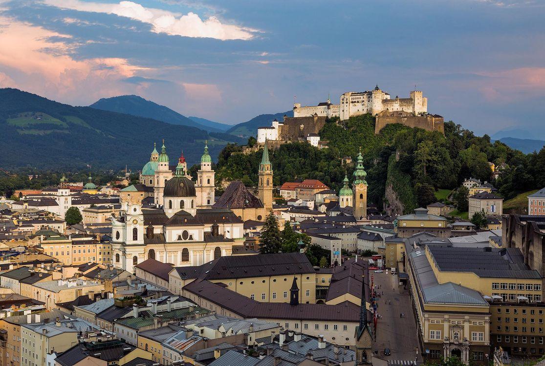 Salzburg-Austria-motorcycle-tour